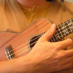 Strumming and Picking Patterns